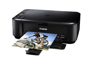 Canon PIXMA MG2100 Download Treiber