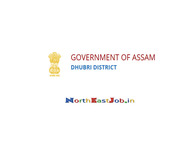 Deputy-Director-Dhubri-Jobs-December-2019