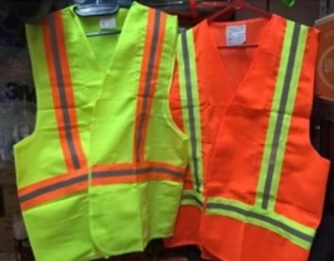 Jual Rompi Safety Polyester, Distributor Rompi safety, Jual Rompi Safety Polyester, Distributor Rompi safety, Jual Rompi Safety Polyester, Distributor Rompi safety, Jual Rompi Safety Polyester, Distributor Rompi safety, Jual Rompi Safety Polyester, Distributor Rompi safety, Jual Rompi Safety Polyester, Distributor Rompi safety, Jual Rompi Safety Polyester, Distributor Rompi safety, Jual Rompi Safety Polyester, Distributor Rompi safety, Jual Rompi Safety Polyester, Distributor Rompi safety, Jual Rompi Safety Polyester, Distributor Rompi safety, Jual Rompi Safety Polyester, Distributor Rompi safety, Jual Rompi Safety Polyester, Distributor Rompi safety, Jual Rompi Safety Polyester, Distributor Rompi safety, Jual Rompi Safety Polyester, Distributor Rompi safety, Jual Rompi Safety Polyester, Distributor Rompi safety, Jual Rompi Safety Polyester, Distributor Rompi safety, Jual Rompi Safety Polyester, Distributor Rompi safety, Jual Rompi Safety Polyester, Distributor Rompi safety, Jual Rompi Safety Polyester, Distributor Rompi safety, Jual Rompi Safety Polyester, Distributor Rompi safety, Jual Rompi Safety Polyester, Distributor Rompi safety, Jual Rompi Safety Polyester, Distributor Rompi safety, Jual Rompi Safety Polyester, Distributor Rompi safety, Jual Rompi Safety Polyester, Distributor Rompi safety, Jual Rompi Safety Polyester, Distributor Rompi safety, Jual Rompi Safety Polyester, Distributor Rompi safety, Jual Rompi Safety Polyester, Distributor Rompi safety, Jual Rompi Safety Polyester, Distributor Rompi safety, Jual Rompi Safety Polyester, Distributor Rompi safety, Jual Rompi Safety Polyester, Distributor Rompi safety, Jual Rompi Safety Polyester, Distributor Rompi safety, Jual Rompi Safety Polyester, Distributor Rompi safety, Jual Rompi Safety Polyester, Distributor Rompi safety, Jual Rompi Safety Polyester, Distributor Rompi safety, Jual Rompi Safety Polyester, Distributor Rompi safety, Jual Rompi Safety Polyester, Distributor Rompi safety, Jual Rompi Safety Po