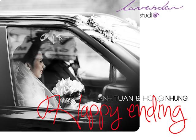 chụp hình phóng sự cưới tại tphcm