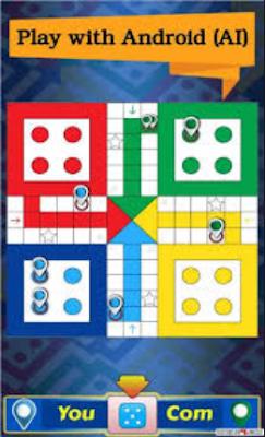 Download Game Ludo King Full Version Free Download