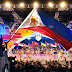 Philippines Withdraw From 2019 SEA Games Hosting Due To Marawi Conflict