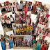 Escola Professora Edeltrudes Pachêco comemora o Dia da Família na Escola, em Mairi