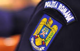 La Inspectoratul de Poliţie Judeţean Brăila: evenimentul Ziua Porţilor Deschise