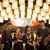 400 sparkling lanterns welcome mid-autumn in Hanoi