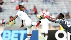 مشاهدة مباراة انيمبا وحوريا بث مباشر اليوم 08-03-2020 فى كأس الكونفيدرالية الافريقية
