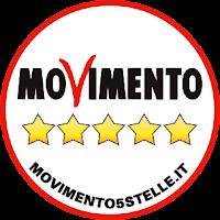 DEBITO AGESS PMO - m5stelle.com - notizie m5s