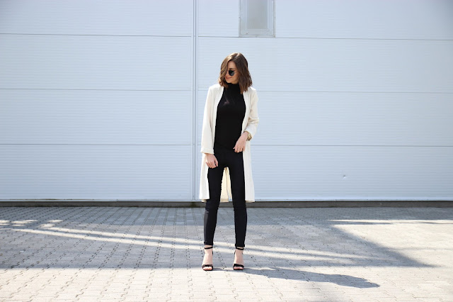 daily outfits inspiration fashion trend