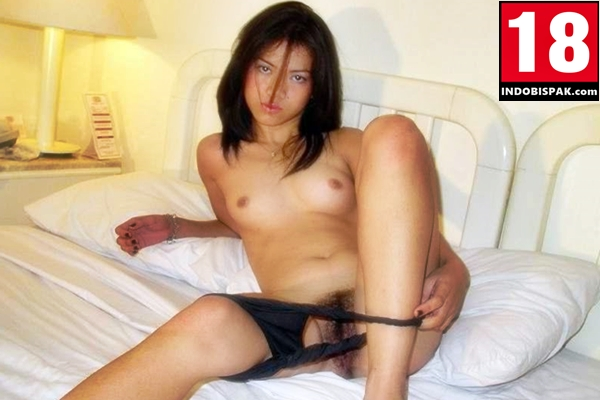Indonesian Sex Hot Xxx Images