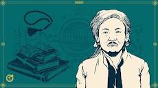 KH Hasyim Asyari: Pak Tani itulah Penolong Negeri
