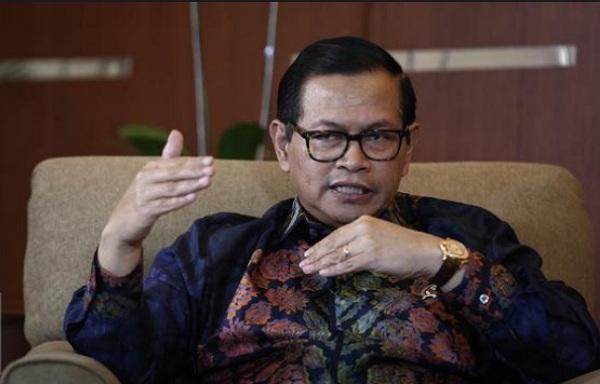 Presiden Jokowi dan Prabowo Sepakat untuk Saling Mengunjungi
