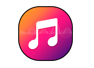 Music Player - MP3 Player Mod Apk