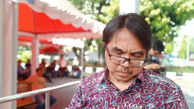 Polisi Tolak Laporan Ade Armando terhadap Fahira Idris