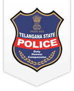 TS Constable Answer Key Paper 2018, Eenadu, Sakshi Constable Answer Key 2018