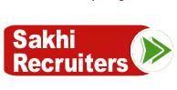 Sakhi Recruiters Careers