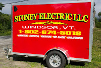 https://www.facebook.com/pages/Stoney-Electric/135198639864840