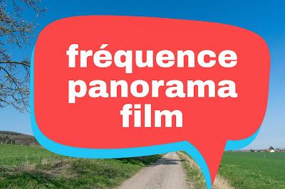 Fréquence PANORAMA FILM  sur nilesat 2020, la chaîne spécialisée dans les films arabes