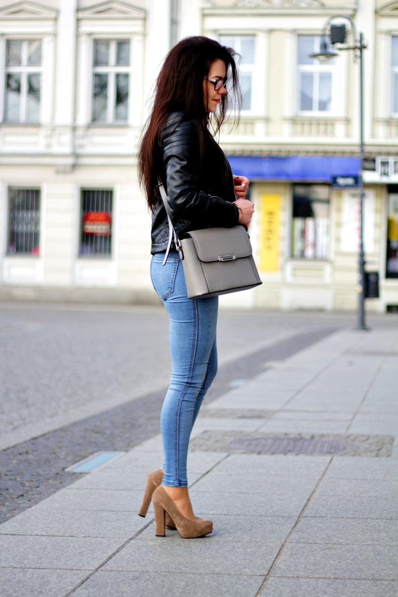 fashion, moda, piórka, thetwiggyshop, zara, pantofelek24, słupek, reserved, jeans, pullandbear, mohito, hybrydy, lorus, zegarek, wiosna,