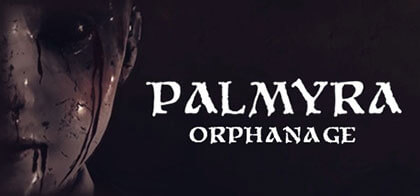 palmyra orphanage,palmyra orphanage game,palmyra orphanage steam,لعبة palmyra orphanage,palmyra orphanage horror game,palmyra orphanage walkthrough,لعبة رعب,palmyra orphanage fr,palmyra orphanage - game,palmyra orphanage story,palmyra orphanage part 1,palmyra orphanage ending,horror palmyra orphanage,palmyra orphanage endings,palmyra orphanage trailer,palmyra orphanage gameplay,palmyra orphanage full game,palmyra orphanage good ending,palmyra orphanage playthrough