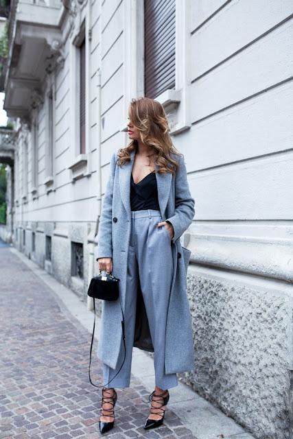 total look, porady stylisty, lato w mieście, moda lato, wiosenny look, wiosenny styl, trendy, modne trendy, must have, kobiety, styl życia, moda, moda po 40 ce