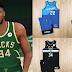 NBA 2K21 Milwaukee Bucks Updated Motorola Sponsor Patches by Cheesyy