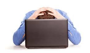 Bạn có đang gặp khó khăn trong việc tìm kiếm khách hàng như tôi đã từng?