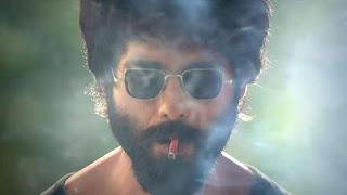 Kabir Singh (कबीर सिंह) Movie Full Download From FilmyGod Online in HD