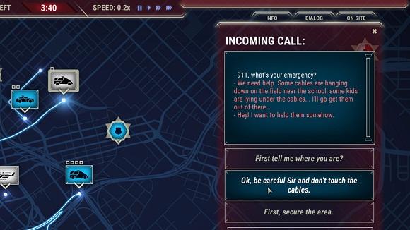 911-operator-pc-screenshot-www.deca-games.com-4