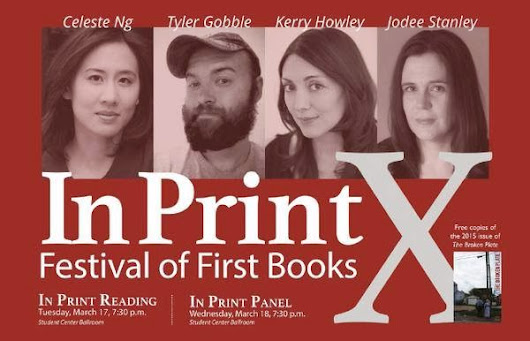5 Tips for InPrint 2015