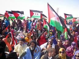 اتفاقية مدريد لتقسيم الصحراء الغربية ... جريمة في حق الشعب الصحراوي