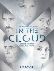 pelicula In the Cloud