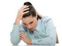 Tindakan Tepat terhadap Pasien atau Penderita Gaduh Gelisah