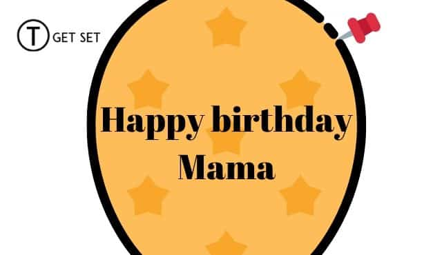 happy-birthday-mama-ballon-suprise