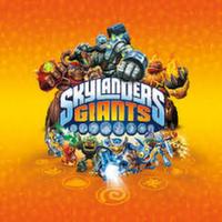 Skylanders: Giants PC Download Game Free Full Version
