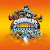 Skylanders: Giants PC Download Game Free Full Version