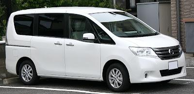Radiator Grand New Avanza All Innova Venturer 2018 Design & Price: Interior Nissan Evalia 2012 | Indonesia