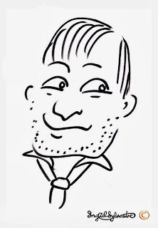 Live Entertainment North East UK Live Caricature Entertainment Newcastle upon Tyne Live Entertainment County Durham Live Caricatures Entertainment Sunderland Caricatures Live Entertainment Teesside Live Caricatures Entertainer Northumberland Yorkshire Live Entertainment