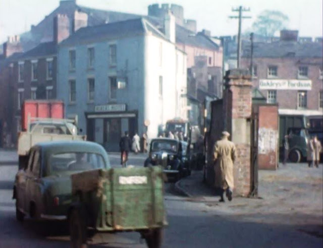 http://player.bfi.org.uk/film/watch-old-smithfield-1959/