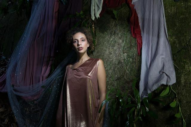 Luiza Lian - Discografia