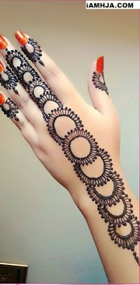 Bridal mehndi designs for hands in new style mehndi best pictures of mehndi 2019 download