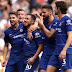 West Ham vs Chelsea:Chelsea 4-3-3 Strongest XI to face west ham-Hazard to Start?