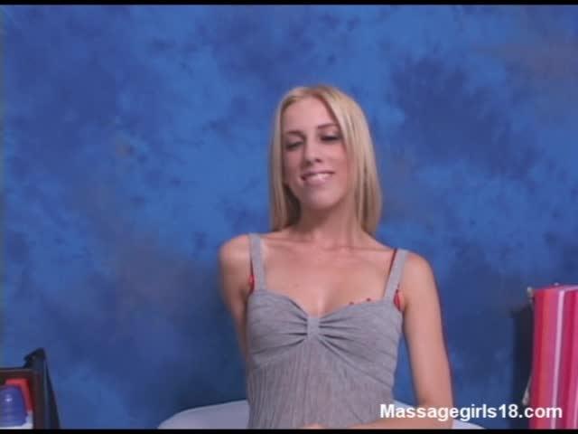 massagegirls18 nikiweb chunk 1 all - idols