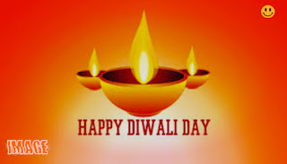 Happy Diwali 2020 - Happy Diwali 2020 Diwali Quotes   Diwali Wishes   Happy Diwali 2020   Happy Diwali SMS