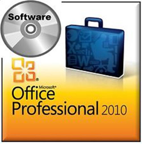 ms office for windows 7 free download full version