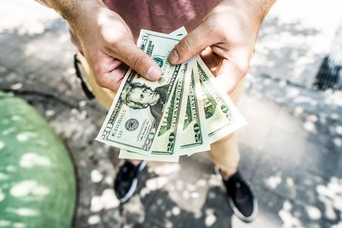 Seri Menabung Saham: Antara Depresiasi Aset dan Investasi Bertumbuh