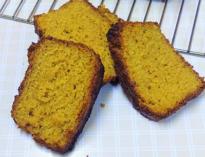Paleo Rustic Brioche Bread (Nut-Free, Dairy-Free, Refined Sugar-Free) 4.jpg