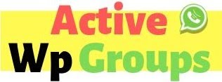 Active Wp Groups