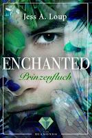 https://ruby-celtic-testet.blogspot.com/2018/02/enchanted-prinzenfluch-von-jess-a.-loup.html