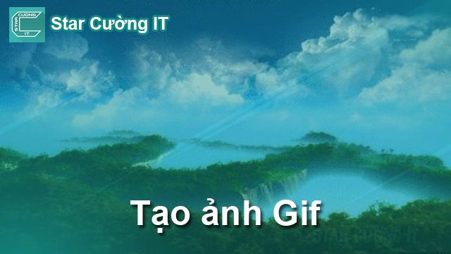 http://www.manhcuong.tk/