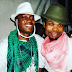 MPNAIJA GIST:Major throwback featuring Sound Sultan and Omobaba